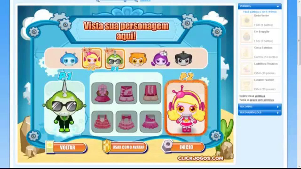 Play Bomb It 4 Yoob The Best Free Online Games